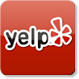 Click to review us on Yelp or read our client's reviews